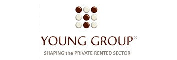 young-group